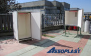 Normativa ATP | ASSOPLAST