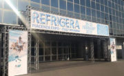Refrigera 2019 Fiera Piacenza | ASSOPLAST