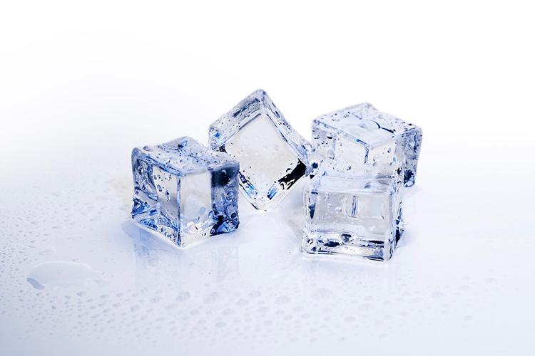 Refrigera il Salone Italiano della Refrigerazione Industriale e Commerciale | ASSOPLAST