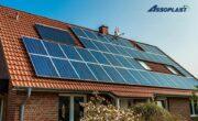Riciclaggio pannelli fotovoltaici: come fare? | ASSOPLAST