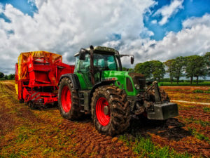 Smaltimento Rifiuti Agricoli | ASSOPLAST