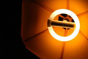 Smaltimento Lampade Neon   ASSOPLAST