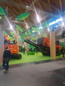 Green Economy Ecomondo 2019 | ASSOPLAST