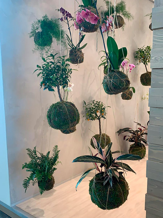 Sostenibilità Ambientale Ecomondo 2019 | ASSOPLAST